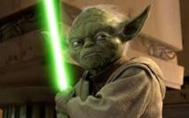 """Recensement en Australie: les """"Jedi"""" ne font plus rire les athées"""