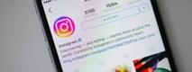 Une nouvelle fonctionnalité sur Instagram pour éviter le harcèlement