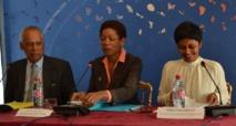 Un projet de loi pour réduire les écarts entre outre-mer et métropole