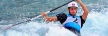 """Pau: """"fan zone"""" canoë-kayak pour les JO de Rio annulée pour raisons de sécurité"""