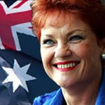 Australie: l'extrême droite en position d'exercer une influence au Sénat
