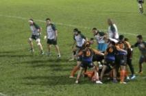 Rugby : les deux fédérations au sein d'une même commission