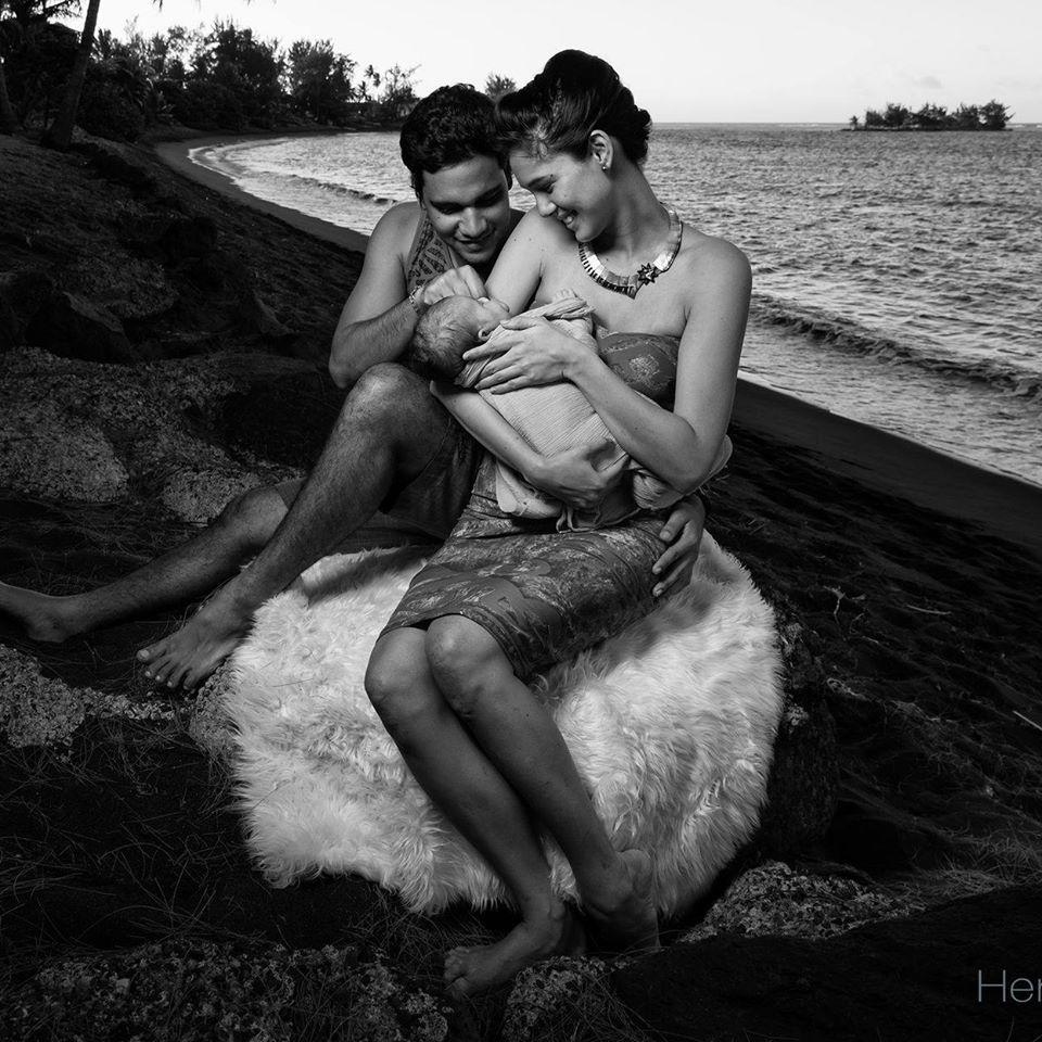 Photos :  Here Ora Vibes Photography