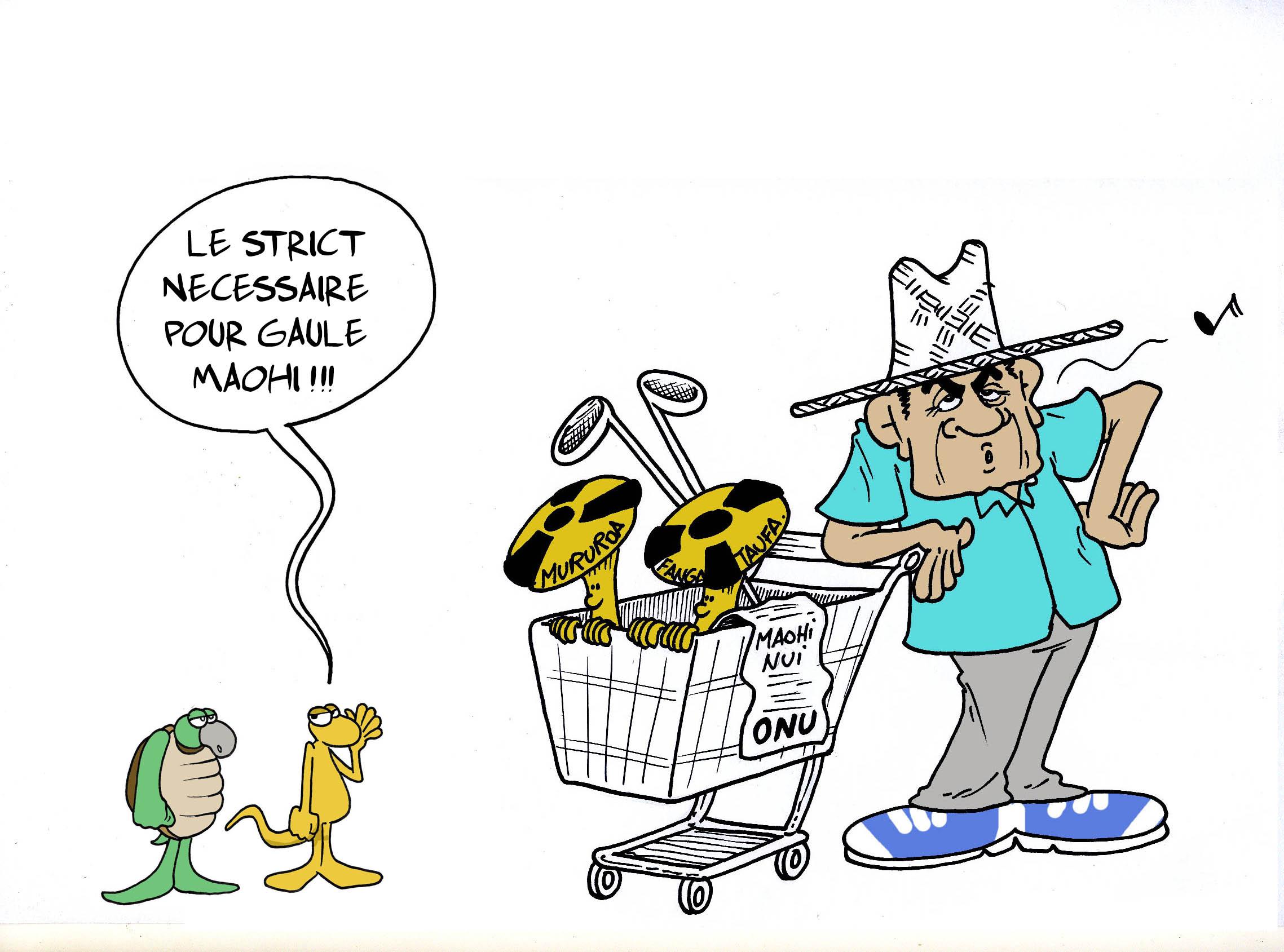 """"""" Les dossiers d'Oscar """" par Munoz"""