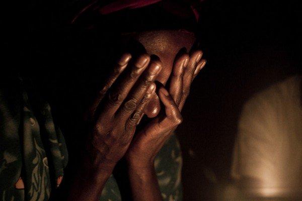 Afrique du Sud: dans les régions minières, une femme sur quatre a été violée (MSF)