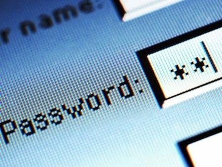 La NSA a été hackée, selon des médias américains