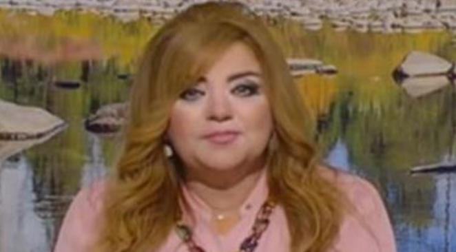 Egypte  : des présentatrices TV privées d'antenne à cause de leur surpoids