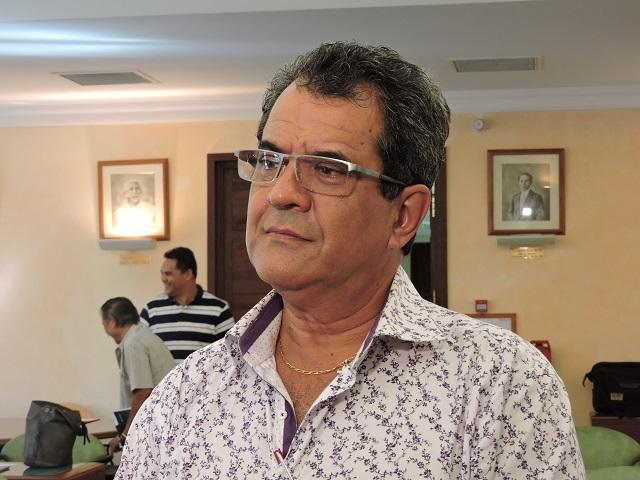 Affaire TNAD : après Albert Solia, le président Edouard Fritch à la DSP