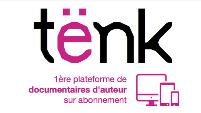 Une plateforme de VOD et un réseau national pour promouvoir le documentaire indépendant