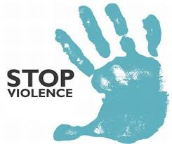 Des consultations gratuites pour les mineurs victimes de violences à l'Ordre des avocats