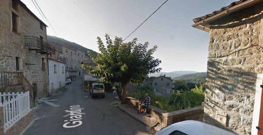 (Capture Google Streetview)