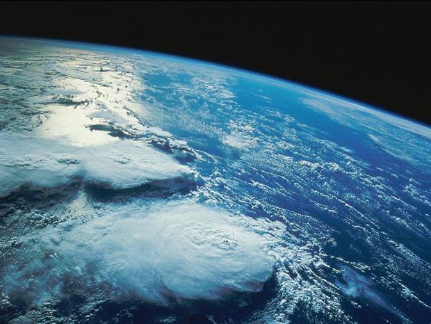 L'Homme a fait entrer la Planète dans une nouvelle ère, selon des scientifiques