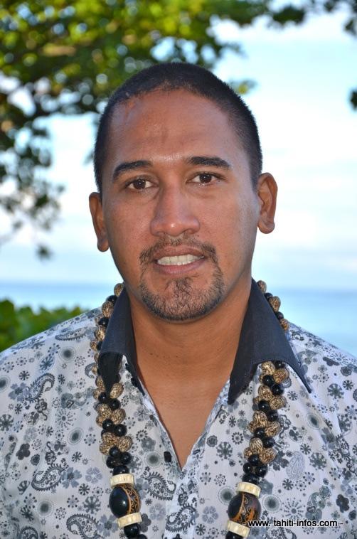Electricité à Makemo : Te Mau Ito Api demande des comptes à la commune