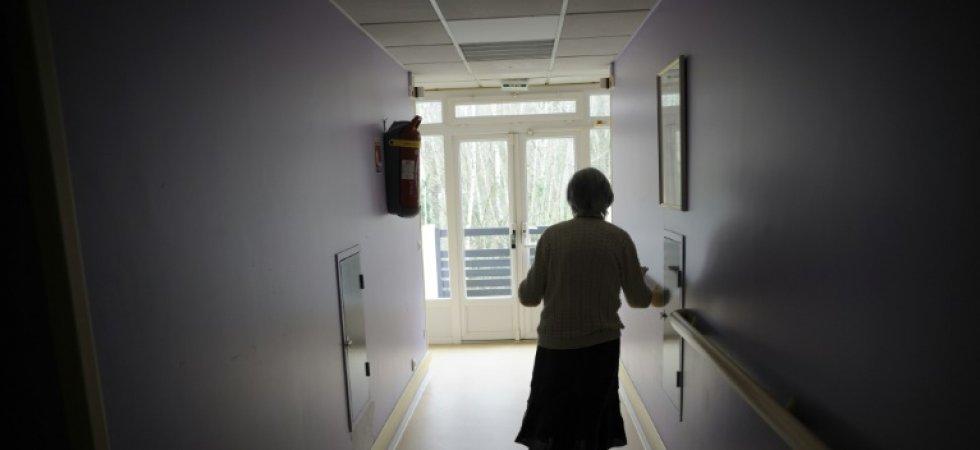 Alzheimer : résultats préliminaires prometteurs d'un nouveau traitement expérimental