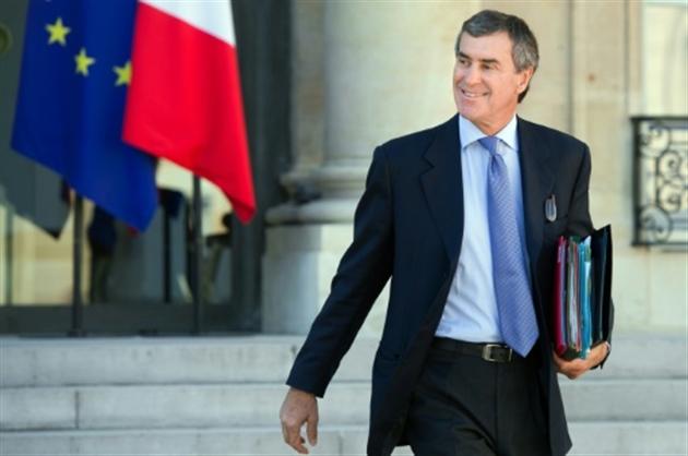 Jérôme Cahuzac, le mensonge jusqu'à la chute
