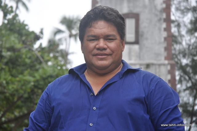 Mahina : la nomination du directeur général des services pourrait semer le trouble