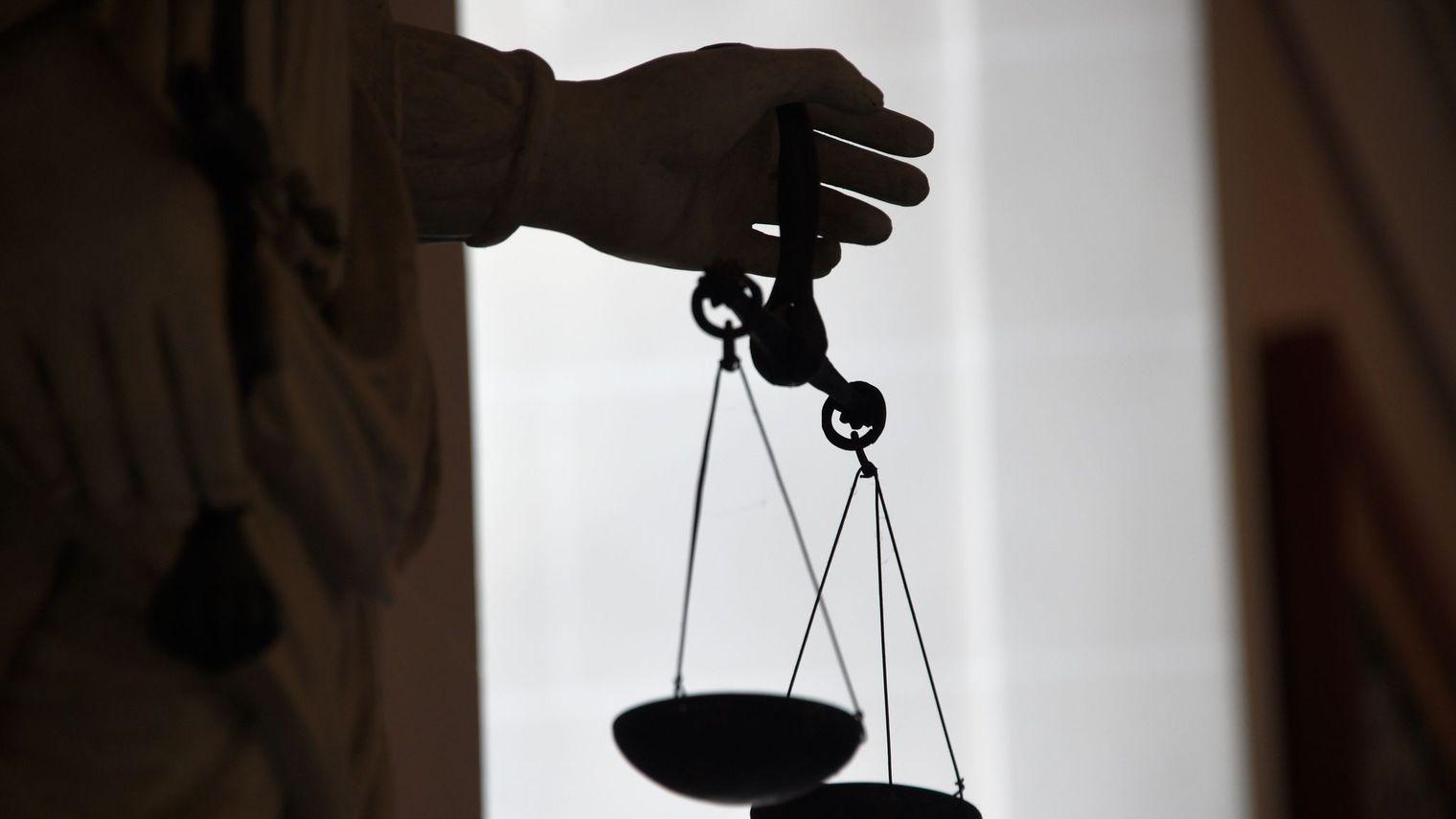 """L'ex-""""braqueur des stars"""" condamné à dix ans de prison pour extorsion"""