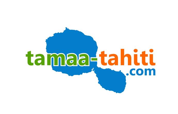 Tamaa Tahiti, le site qui trouve ton snack, ta roulotte, ton restaurant