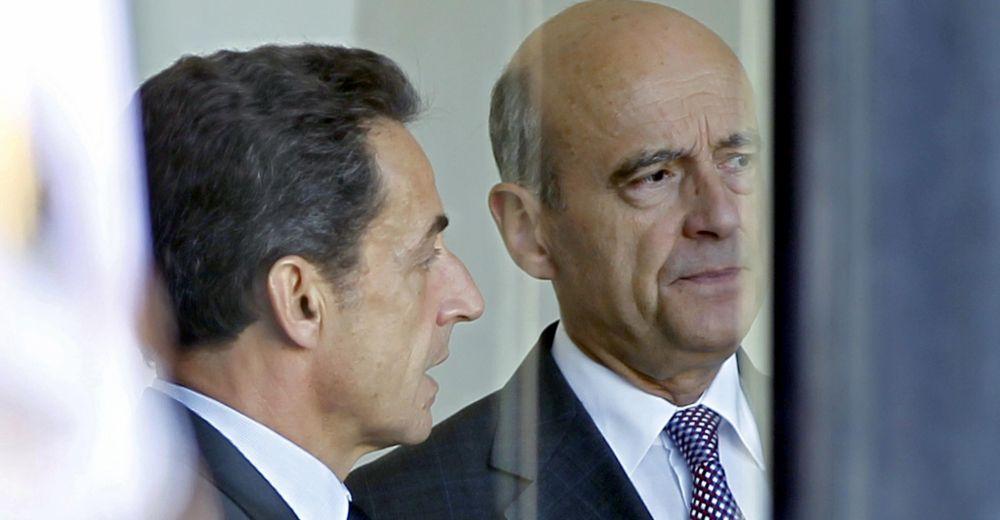 Confiance : Hollande à son plus bas niveau, l'écart se creuse entre Juppé et Sarkozy (sondage)