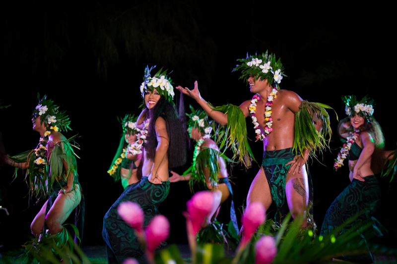 Tahiti Ora sera à l'honneur du Heiva i Paris, samedi, sur la prestigieuse scène de Bobino.