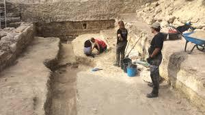 Australie: les aborigènes ont construit des maisons de pierre il y a 9.000 ans