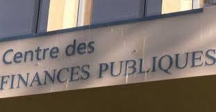 """La gestion de l'impôt en Corse ? """"Obsolète"""" et """"défaillante"""", juge la Cour des comptes"""