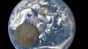 La Lune pourrait avoir une influence sur les séismes