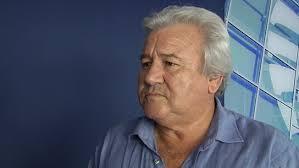 Nouvelle-Calédonie: Harold Martin mis en examen pour achat de voix