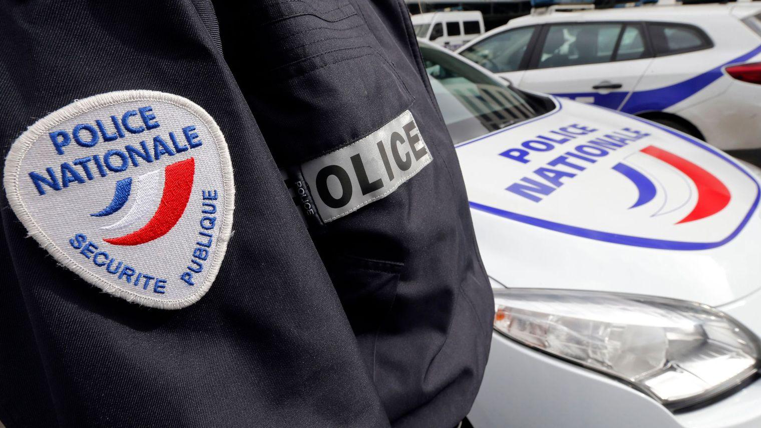 Jihad: un autre mineur de 15 ans soupçonné de vouloir passer à l'acte écroué samedi