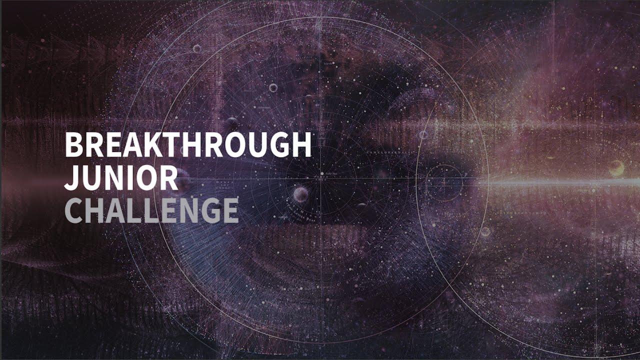 Tous les étudiants âgés de 13 à 18 ans sont invités à participer à un concours vidéo mondial dans les sciences et les mathématiques