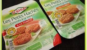 E.coli: des steak hachés des marques bio La Vie Claire et Le Paysan bio retirés