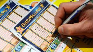 Un Euro Millions nouvelle formule dès le 27 septembre