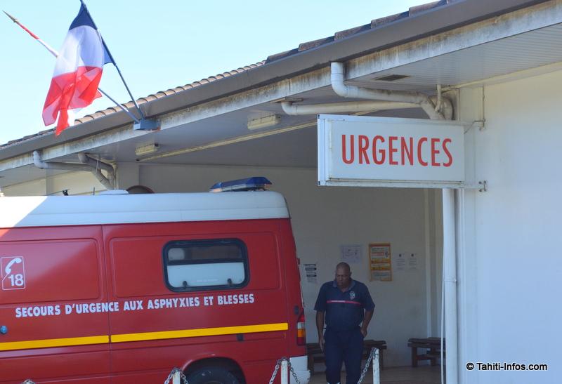 L'hôpital de Taravao subit une hémorragie de ses médecins depuis avril 2015. Il n'y a désormais plus aucun urgentistes. Les problèmes ont été révélés par Tahiti Infos plusieurs fois, mais rien n'a bougé depuis un an et demi.