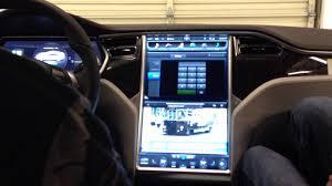 Tesla déploie un patch de sécurité après le piratage d'une berline Model S