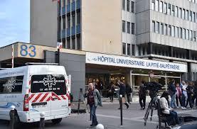 """Face aux rumeurs, la famille de Jacques Chirac appelle au respect de """"sa tranquillité"""""""