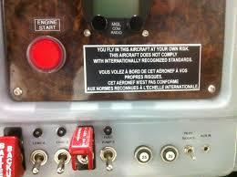 Un pilote de Saudia appuie par erreur sur un bouton d'urgence: fausse alerte à Manille