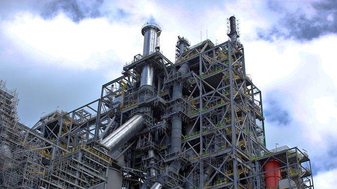 Calédonie: Koniambo Nickel va supprimer 140 emplois sur fond de chute des cours