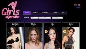 Prostitution: un faux site internet pour tenter de faire entendre raison aux clients