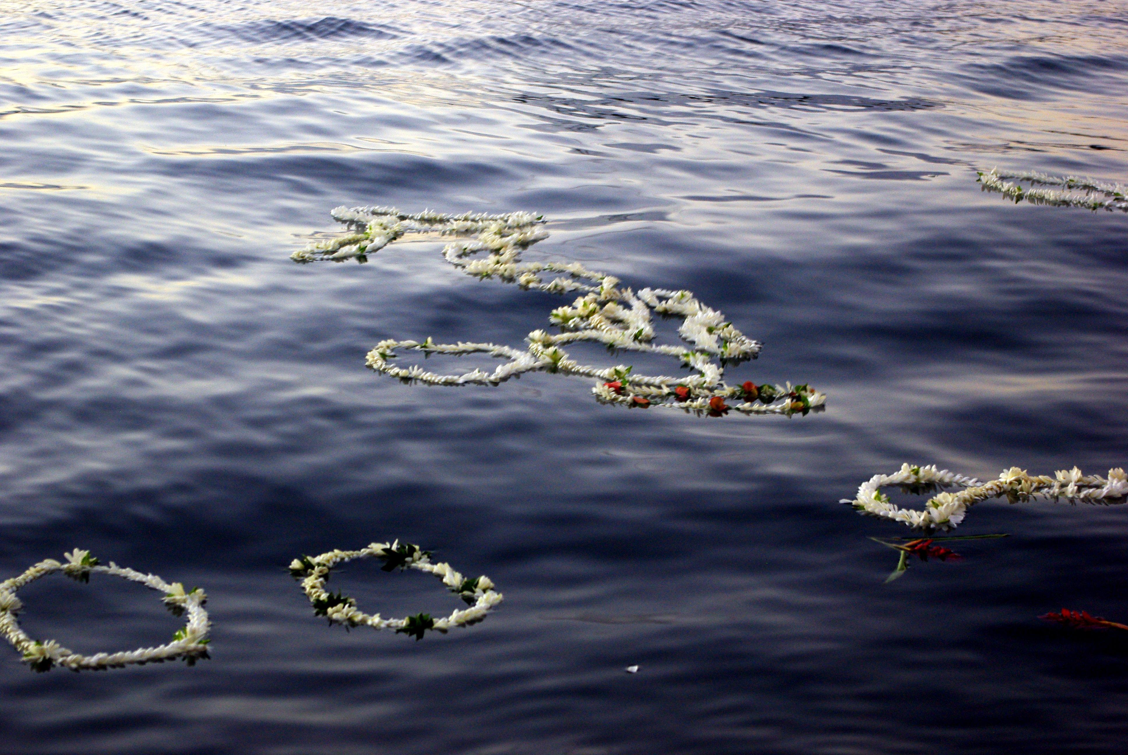 Mieux comprendre : Comment rapatrier un défunt vers les îles ?