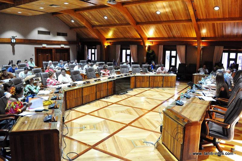 Le CESC défavorable au projet de loi destiné à modifier le code du travail