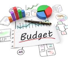 Budget 2017: les ministères choyés... et ceux mis à la diète