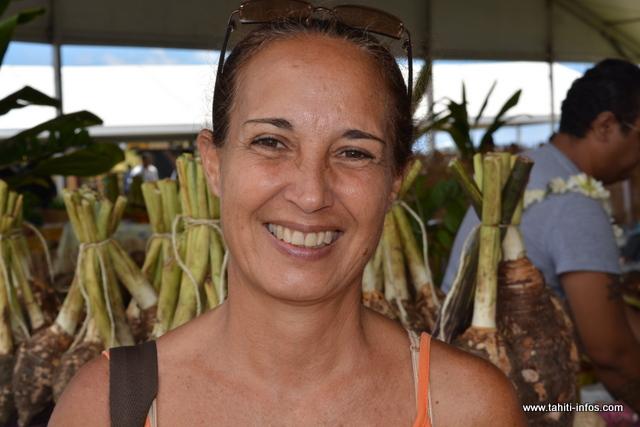 Fleurs, fruits, légumes, animaux… La 31ème foire agricole est ouverte jusqu'au 9 octobre
