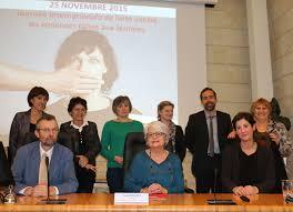 """Viol: le Haut Conseil à l'égalité veut lutter contre la """"tolérance sociale"""""""