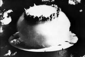 La CIJ rejette les plaintes des Iles Marshall contre trois puissances nucléaires