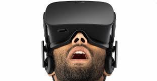 Facebook poursuit l'offensive en réalité virtuelle avec de nouveaux accessoires pour Oculus