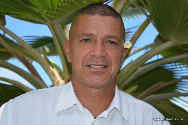 Déchets de Maupiti : le maire donne sa version des faits