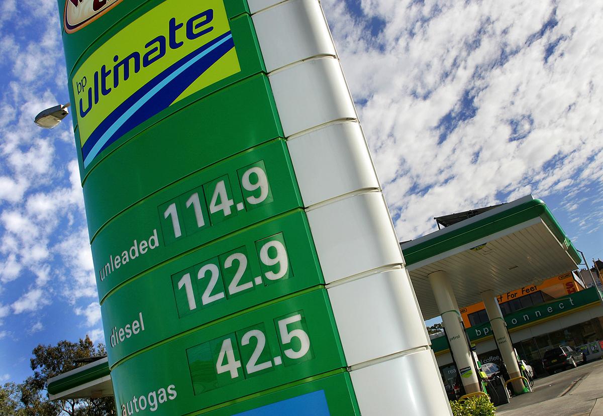 BP renonce à forer dans la Grande baie australienne, six ans après Deepwater Horizon