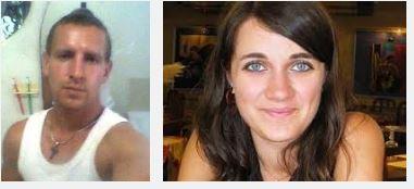 Un Australien plaide coupable du meurtre et du viol d'une jeune Française
