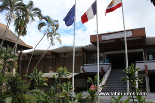 Les dix-huit agriculteurs et petits exploitants de Tahiti et des archipels concernés seront tous jugé ensemble devant le tribunal correctionnel le 1er décembre.