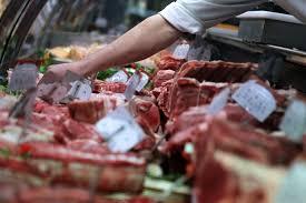 Scandale de la viande de cheval: le parquet demande le procès d'une fraude organisée